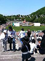 kodomo_no_kuni_tn.jpg
