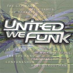 United-We-Funk.jpg
