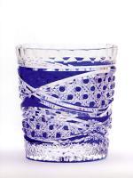 父の日特集 酒器 ガラス工芸品