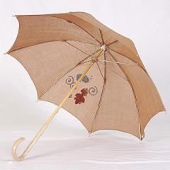 日傘いろいろ