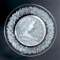 ボヘミアガラス - モーゼル - テーブルウェア, インテリア