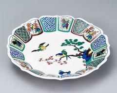 九谷焼 - 食器 - 鉢・皿