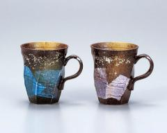 九谷焼 - 食器 - マグカップ・フリーカップ