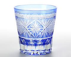 父の日特集 - 酒器 - 和ガラス