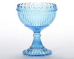 涼しさを演出するガラス - イッタラ(iittala)