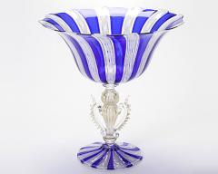 涼しさを演出するガラス - ベネチアガラス