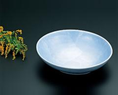 九谷焼 - 日本を代表する伝統工芸品 - 鉢