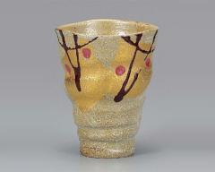 九谷焼 - 日本を代表する伝統工芸品 - フリーカップ