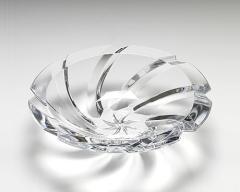 ダ・ヴィンチクリスタル - 夏を涼しく、ガラスコレクション