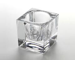 ダ・ヴィンチクリスタル 2 - 夏を涼しく、ガラスコレクション