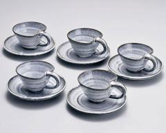 萩焼 - 日本の伝統工芸 - 食器 - 碗皿