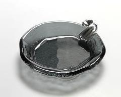グラシアス 2 - 清涼感溢れるガラス