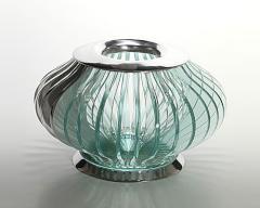 グラシアス - 清涼感溢れるガラス