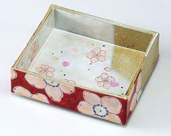 九谷焼 - 日本を代表する陶磁器 - 鉢 2