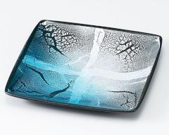 九谷焼 - 日本を代表する陶磁器 - 皿 2