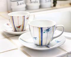 九谷焼 - 日本を代表する陶磁器 - 碗皿