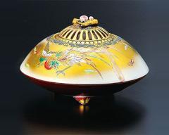 九谷焼 - 日本を代表する陶磁器 - 作家特集 2