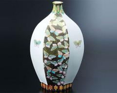 九谷焼 - 日本を代表する陶磁器 - 作家特集 3