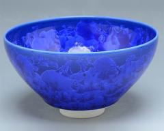 京焼・清水焼 - 日本の陶磁器 - 抹茶碗 2