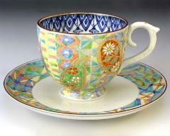 京焼・清水焼 - 日本の陶磁器 - 碗皿