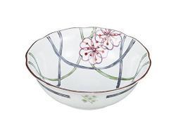 九谷焼 - 陶磁器工芸品 - 鉢・盛鉢 2