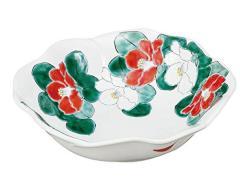 九谷焼 - 陶磁器工芸品 - 鉢・盛鉢 3