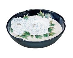 九谷焼 - 陶磁器工芸品 - 鉢・盛皿