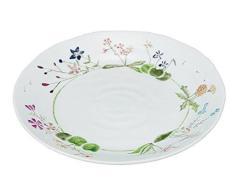 九谷焼 - 陶磁器工芸品 - 盛皿