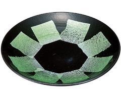 九谷焼 - 陶磁器工芸品 - 盛皿 2