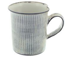 京焼・清水焼 - 陶磁器工芸品 - マグカップ