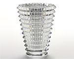 バカラ EYE ベース(花瓶) 24cm