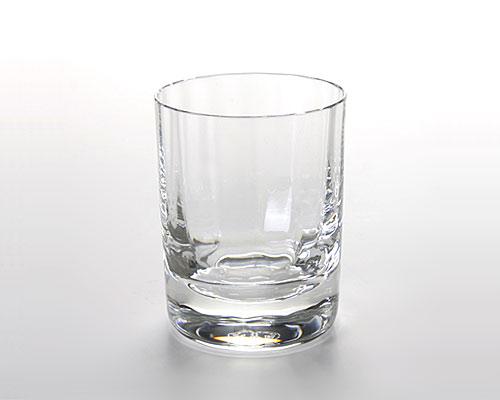 バカラ カプリ 1-107-295 ショットグラス