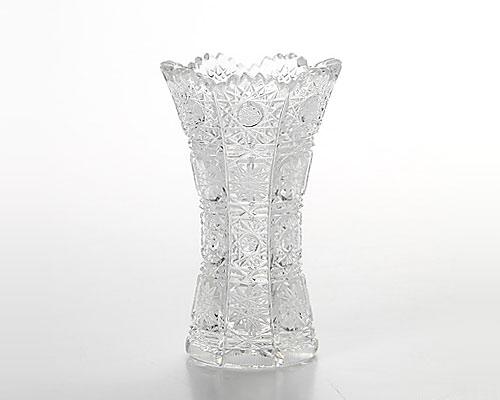 ボヘミアガラス PK500a 80029/57001/104 ミニベース 10.4cm
