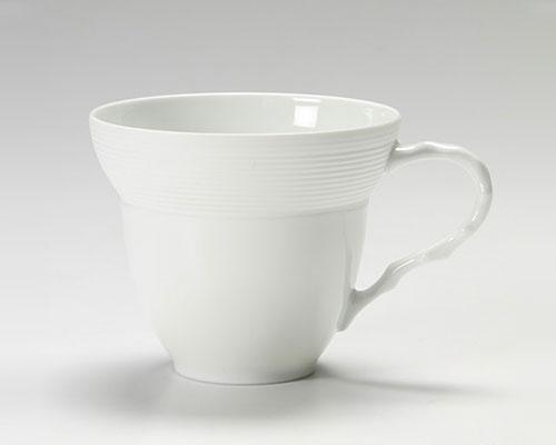 リチャードジノリ ガラテア マグカップ