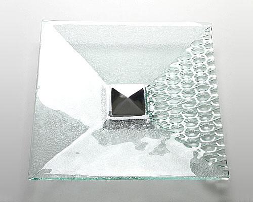 グラシアス レイン RAI-020 white オブジェ