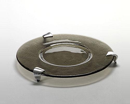 グラシアス SYNTHESIS シンセシス SYN-020 bronze プレート
