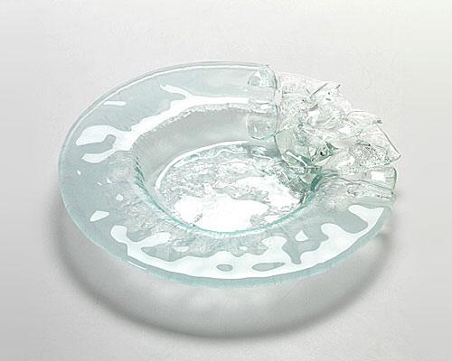 グラシアス APHRODITE アフロディテ AFR-050 white トレイ