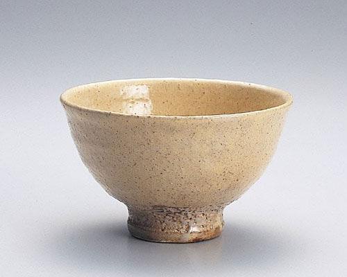 萩焼 抹茶碗 天龍窯 井戸形茶碗 カイラギ 木箱入
