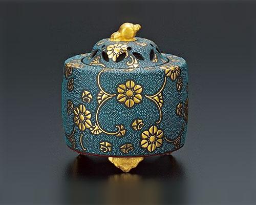 九谷焼 - 日本を代表する伝統工芸品 - 作家特集 1