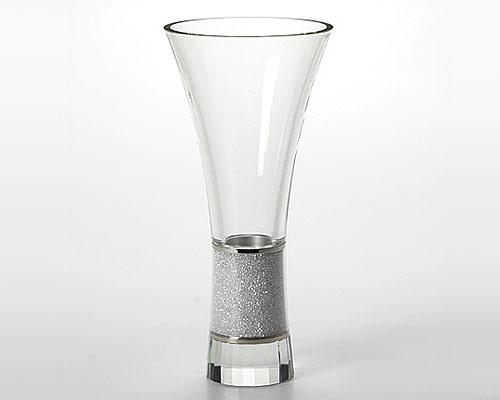 スワロフスキー Crystalline ベース
