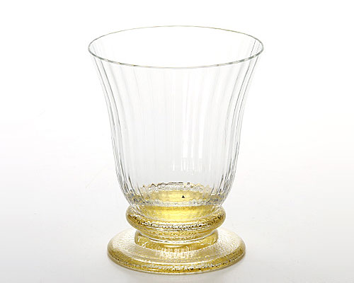ナソン&モレッティ ドガーレ ワイン(L) ゴールド