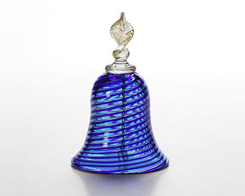 ベネチアガラス カンパネラ ヴェネツイアンベル(S)