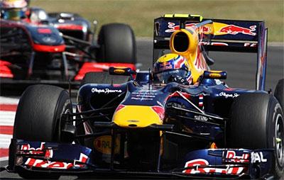 F1-2010-2-2.jpg