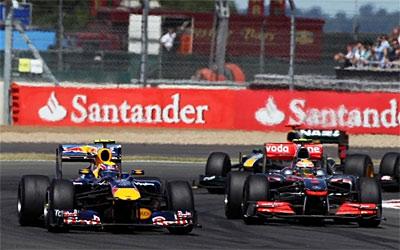 F1-2010-2.jpg