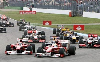 F1-2010-R11.jpg
