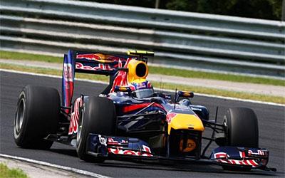 F1-2010-R12.jpg