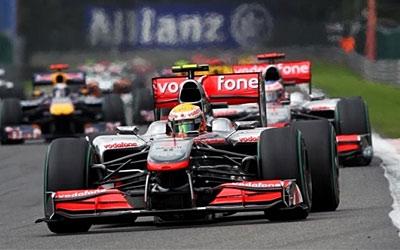 F1-2010-R13.jpg