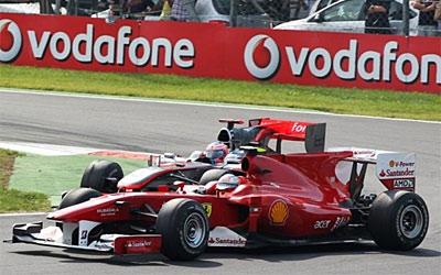 F1-2010-R14.jpg