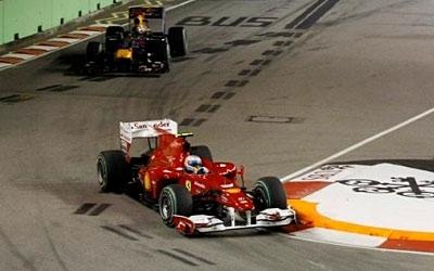 F1-2010-R15.jpg