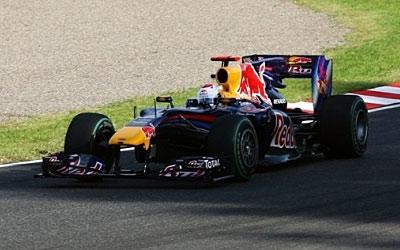 F1-2010-R16.jpg